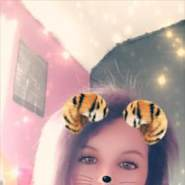 aniyah848902's profile photo