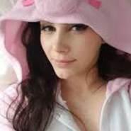 karena153343's profile photo