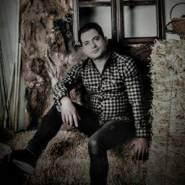 amirj92897's profile photo