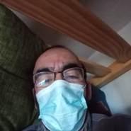 mohamedg1237's profile photo