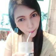 user_cx39867's profile photo
