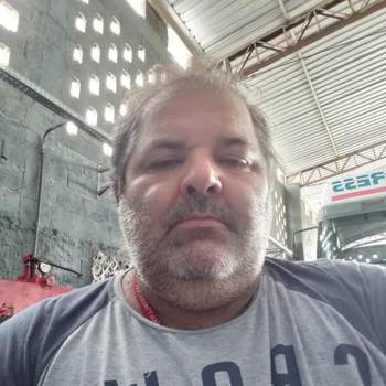 claudeomiro854279_Sao Paulo_Libero/a_Uomo