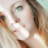 yaretzi276393's profile photo