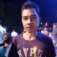 useriedq34's profile photo