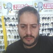 josem295619's profile photo