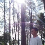 dodi661's profile photo