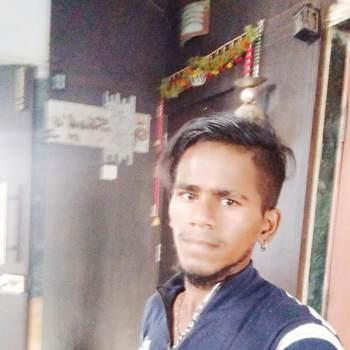 surajc138936_Maharashtra_Svobodný(á)_Muž