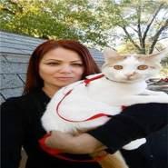 carolynf364100's profile photo