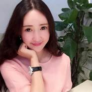 alice683770's profile photo
