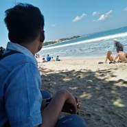 setiawanp558748's profile photo
