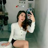A_Nuridawati's profile photo