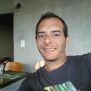 sebastian712683's profile photo