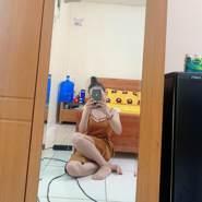 anna48483's profile photo