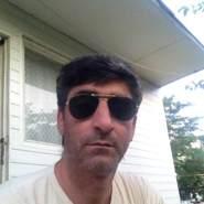 mehmettutar4's profile photo