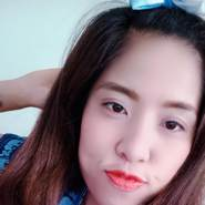 userjsx15637's profile photo