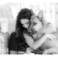 isabella76046's profile photo