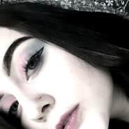 macarena948540's profile photo