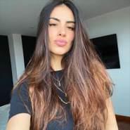 tessa986935's profile photo