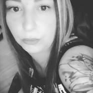 alaina408314's profile photo