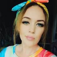 aurora226227's profile photo