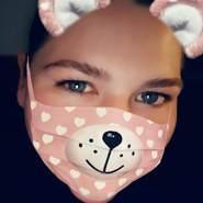 lola561696's profile photo