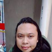ilhamalamsyah66's profile photo