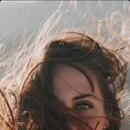 lin9048's profile photo