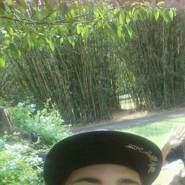 juanc631185's profile photo