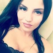 alisach's profile photo