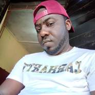 bolarinwaa410149's profile photo