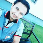 phumins919859's profile photo