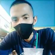 userjy32870's profile photo