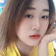 ngocn279754's profile photo