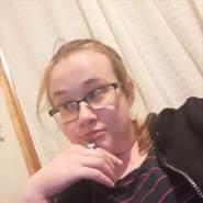 elliana362262's profile photo