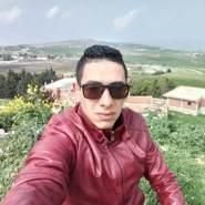 fouadz966192's profile photo