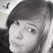 parker431335's profile photo