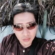 mc371956's profile photo