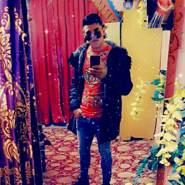 baronr221516's profile photo