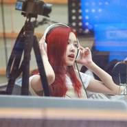 lana245865's profile photo