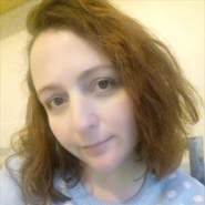 lily498852's profile photo