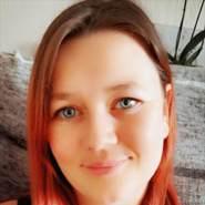 sawyer971102's profile photo
