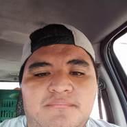 jose983901's profile photo