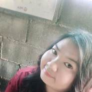 uservj23187's profile photo