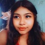alexiaabigailmartine's profile photo