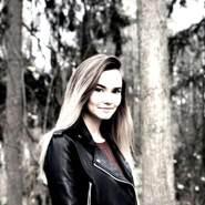 kimberly471620's profile photo
