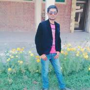 asifarbani80's profile photo