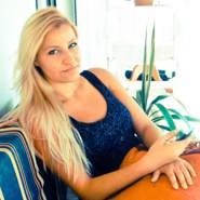 gianna727510's profile photo