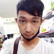 dodil85's profile photo