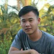 rizkis176047's profile photo