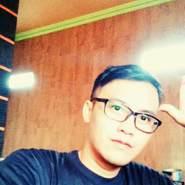haruna605470's profile photo